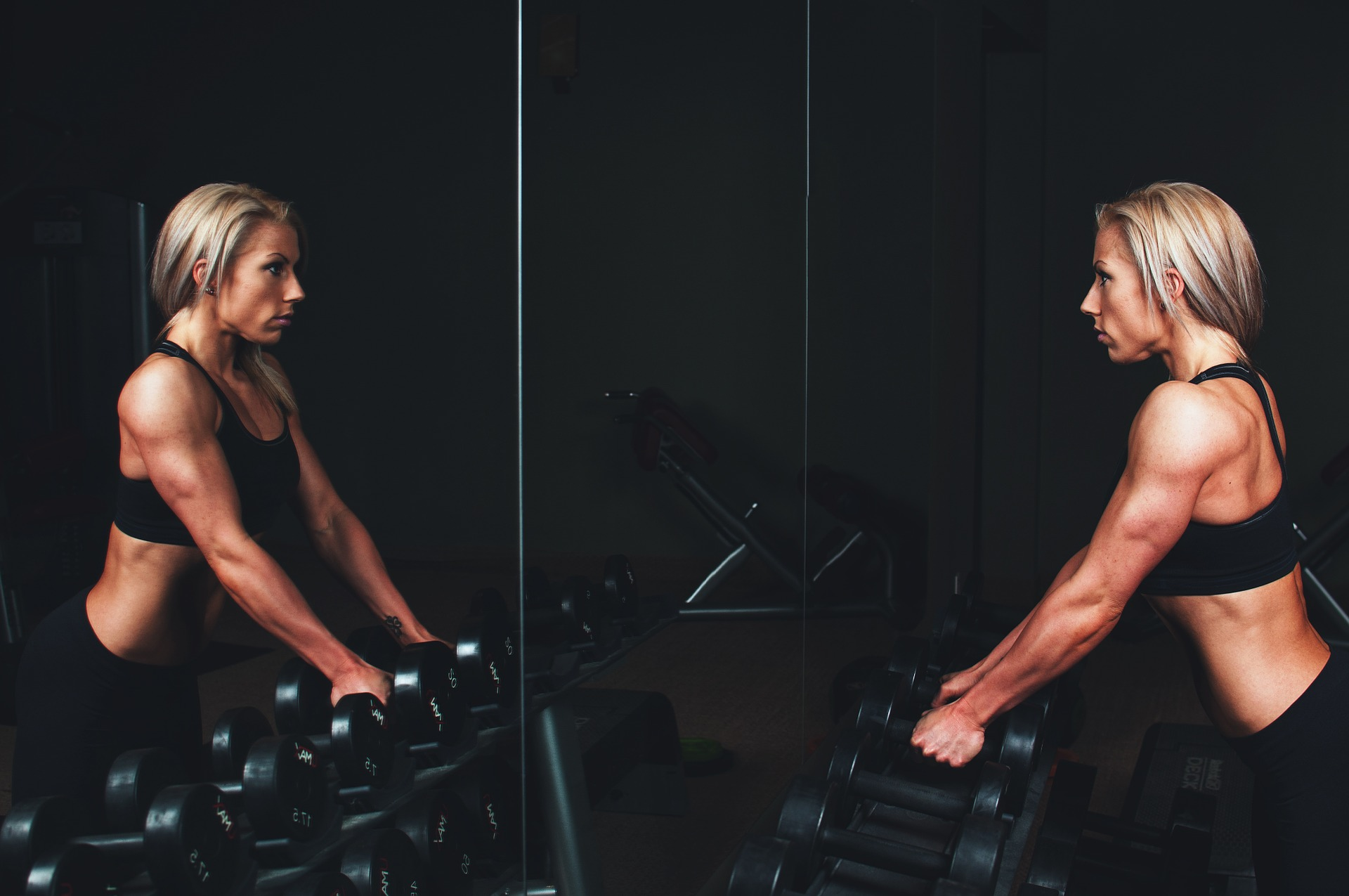 online personal trainer,Online personal trainers,online personal training packages,fat loss personal trainer,personal trainer near me