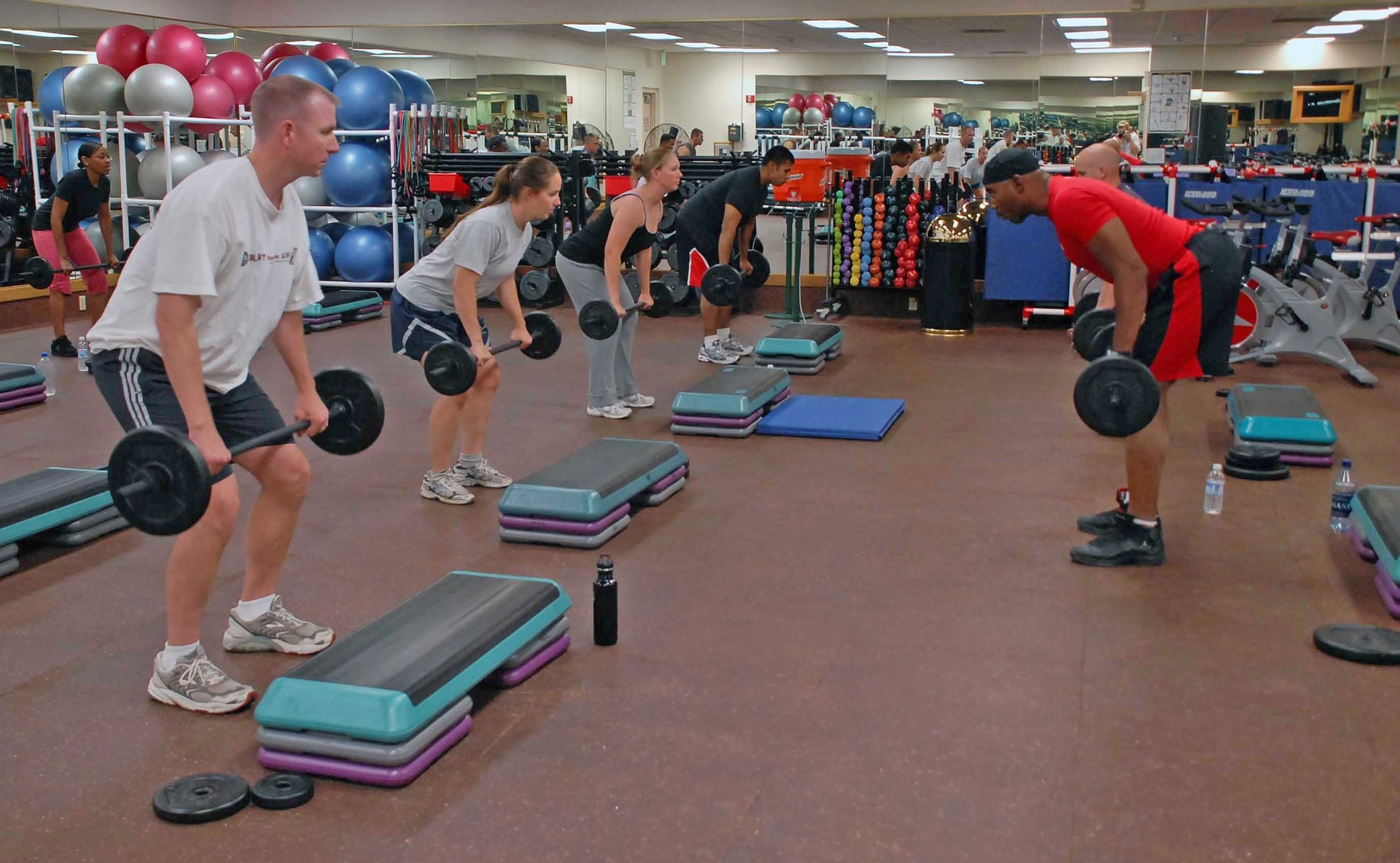 online personal training,personal trainers northampton,Personal Training,personal trainer,nutrition coaching